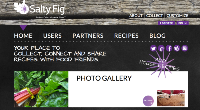 Salty-Fig-Home-Page